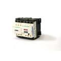 Kran-Frequenzumrichter mit bester Qualität