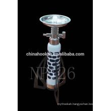 holder hookah/hookah / shisha / nargile /narghile /2015 new hookah NP126