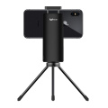 Bottom Price Smartphone Video Stabilizer With High Quality