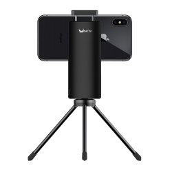 Best Quality Cheap Handheld Gimbal With Good Service