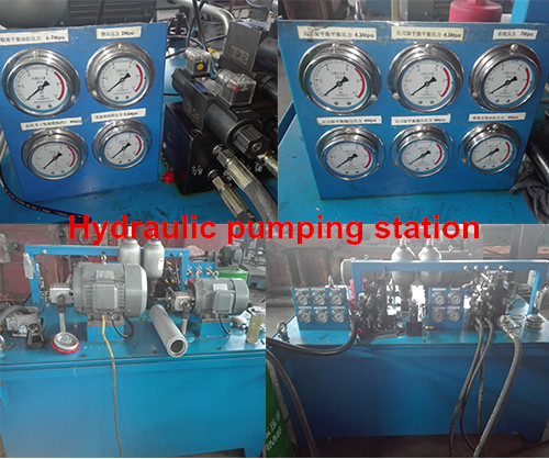 Lathe machine for sale