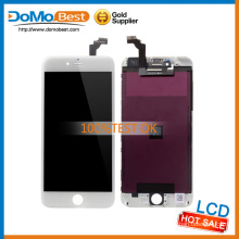 Vente chaude pour iphone 6 lcd touch screen digitizer remplacement