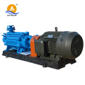 Irrigation Multistage Centrifugal Pumps