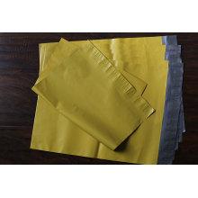 Продаж завода в Китае, Экспресс Окружающ-Содружественный Поли мешок Почтоотправителя