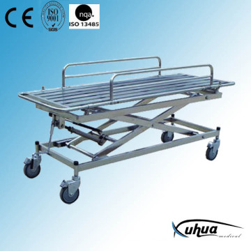 Krankenhaus Medical Patient Transfer Stretcher Trolley (G-6)