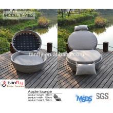 nice popular arabian style sofa