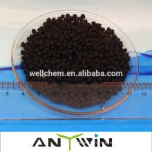 ANYWIN Китайский продукт производителя сбрасывает удобрение из лузги гуминовой кислоты