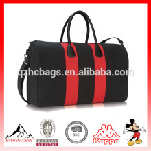 Hot Trend Duffle bag Polyester Custom Tote Bag Duffle Bag Sports