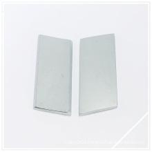 High Performance NdFeB Elevator Magnet