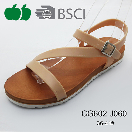 summer fashionable lastest sandals