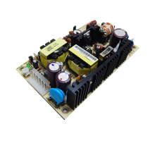 5W a 45Watt PCB tipo CE CB MEANWELL 24v a 12v reducen el convertidor 45Watt PSD-45B-12