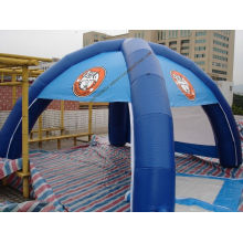 Water-proof Inflatable Tent / Inflatable Exhibition Tents / Cube Tent Of Celebration
