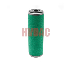 A22304020 Vacuum Pump Filter Element for Edwards Mf100 Oil Mist Filter