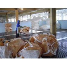 2200lbs storage dangerous goods UN Bulk Bags Flexible Inter