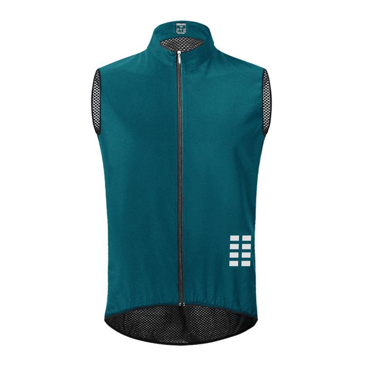 cycing vest (4)