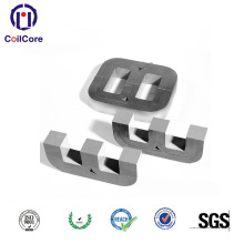 silicon steel E - core for Instrument current transformer