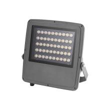 Super Bright Outdoor Flood Light Fixture 200W