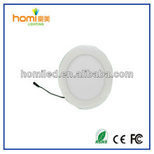 10w/18w/24w led panel 2 year warranty