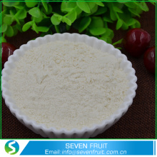 Food Ingredient Almond Flour/ Powder Almond Drink powder