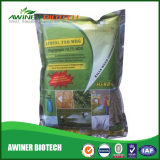 eliminate Preserved vegetables oilfield Annual weeds,perennial weed herbicide weed killer glyphosate 75.7% granular