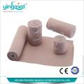 Polyester High Elastic Bandage
