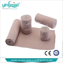 Bandage élastique en polyester