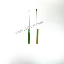 3dB Passive GSM PCB Antenna GSM PCB Internal Antenna