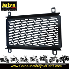 2820779 Aluminum Licence Frame for Motorcycle