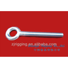eye bolt/screw