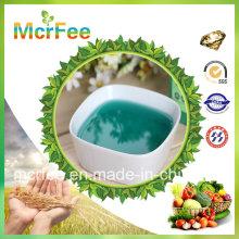High Quality Liquid Organic Seaweed Fertilizer