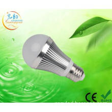 Energy Saving led bulb lamps for sale