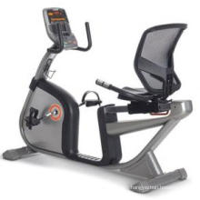Fitness Equipmt Gym Equipment Commercial Recumbent Bike for Gym Room