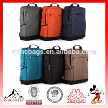 Hot Trend Backpack High School Student Backpack Estudiante portátil