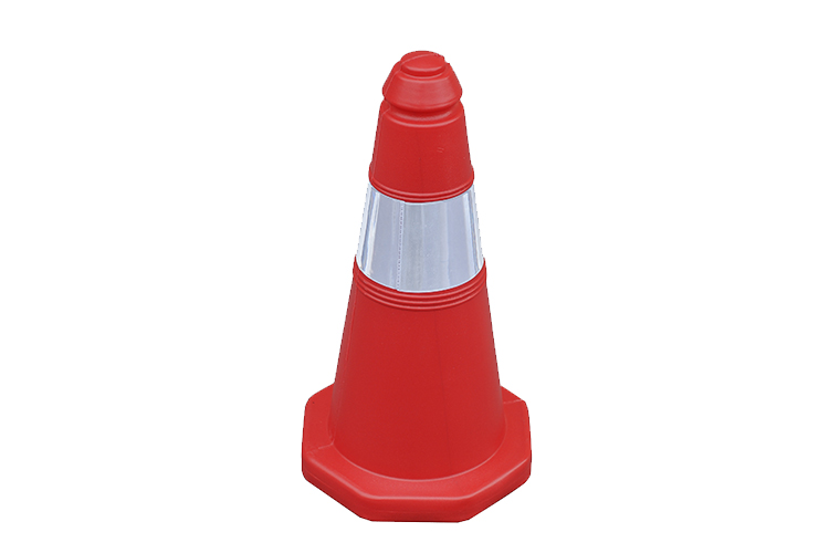 Parking Traffic Cones
