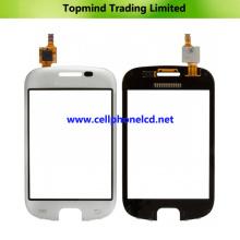 Écran tactile Digitizer pour Samsung Galaxy Fit S5670