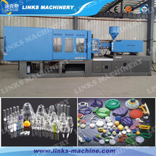 Plastic Preform Cap Injection Molding Machine