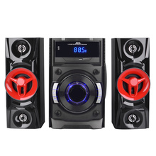 Home theater system bluetooth speakers deals