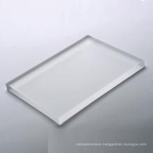 OLEG factory cheap price lowes 4x8 cast acrylic plexiglass sheets