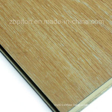 8mm New Type Interior WPC Vinyl Flooring