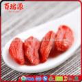 Goji berries health goji berry supplement where to find goji berries