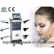 2014 Newest Multifunctional SPA Skin Beauty Machine for Face Lifting