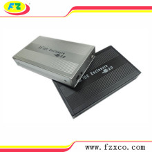 Standard USB 3.5'' IDE External HDD Case