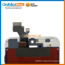 Mobile phone LCD for Iphone 5g LCD Digitizer Screen