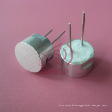 Capteur de fréquence à ultrasons à l'épreuve des eaux de type 1440