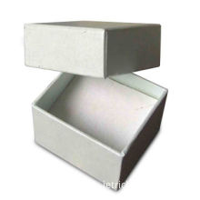 Sound Gift box, Suitable for Various Gift Box