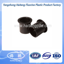 HAITENG Customized Delrin/POM Machine Parts