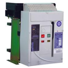 Disyuntor de aire universal inteligente de la serie Nlw10