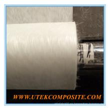 ECR 450G / M2 De fibra de vidrio cortado hilo Strand