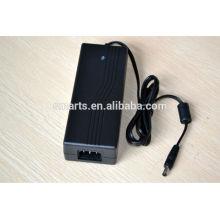 Desktop-Adapter 12V 120W wechseln