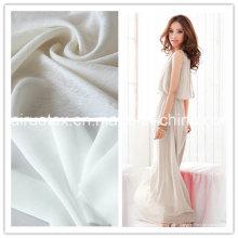 Hohe Qualität und beliebte Polyester Chiffon für Tücher